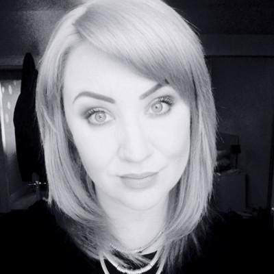 Nikki Peachey