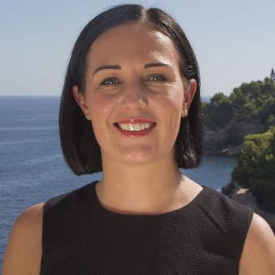 Paulina Twarog