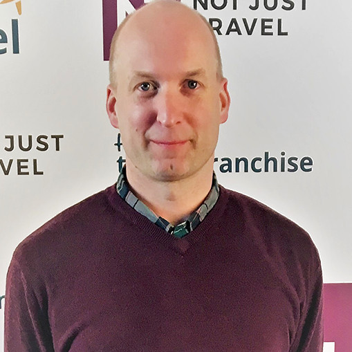Travelpearl
